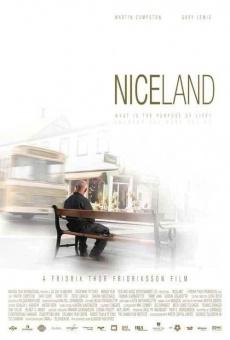 Ver película Niceland