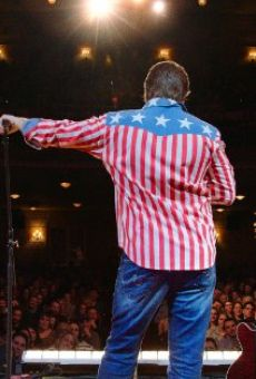 Nick Offerman: American Ham on-line gratuito
