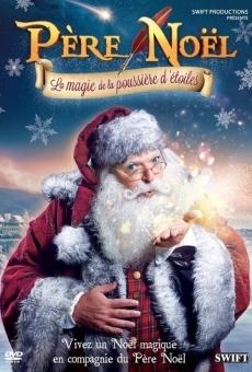 Père Noël : La magie de la poussière d'étoiles en ligne gratuit
