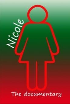 Ver película Nicole