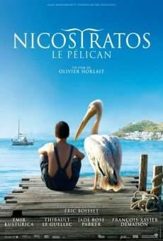 Ver película Nicostratos le pélican