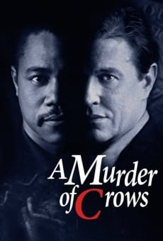 A Murder of Crows online free