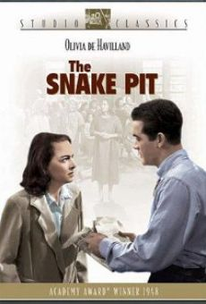 The Snake Pit on-line gratuito
