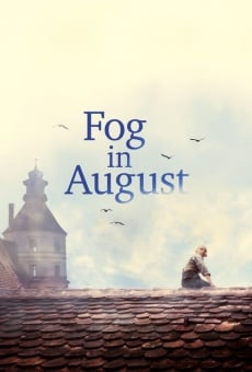 Nebel im August Online Free