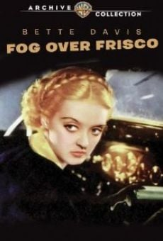 Fog Over Frisco on-line gratuito