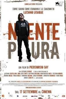 Ver película Niente paura