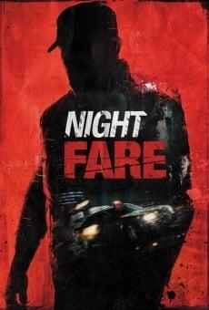 Watch Night Fare online stream