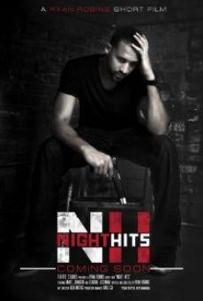Night Hits