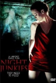 Night Junkies online free