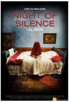 Película: Night of Silence