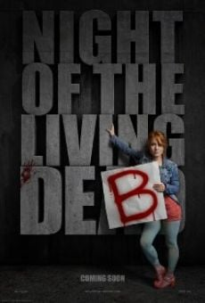 Watch Night of the Living Deb online stream