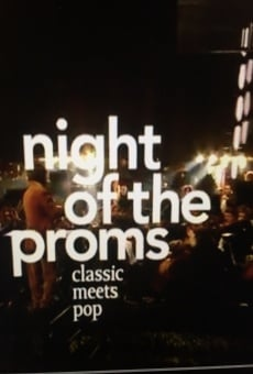 Night of the Proms: Classic Meets Pop