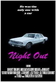 Night Out on-line gratuito
