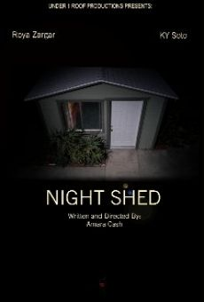 Night Shed