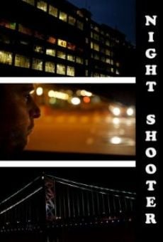 Película: Night Shooter