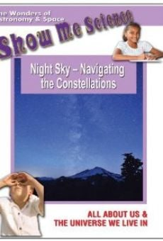 Night Sky on-line gratuito