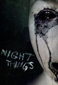 Night Things on-line gratuito