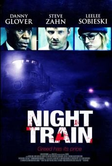 Watch Night Train online stream