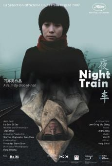 Night Train online