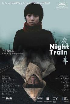 Ver película Night Train