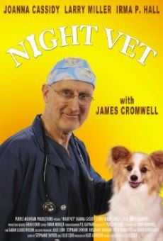 Ver película Night Vet