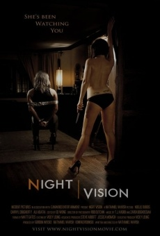 Night Vision on-line gratuito