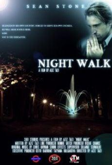 Ver película Night Walk