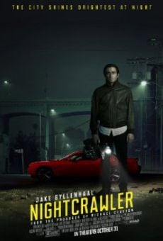 Nightcrawler on-line gratuito