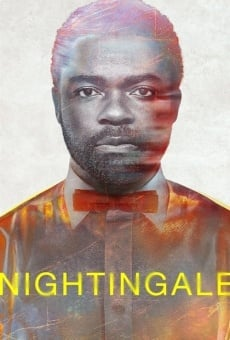Watch Nightingale online stream