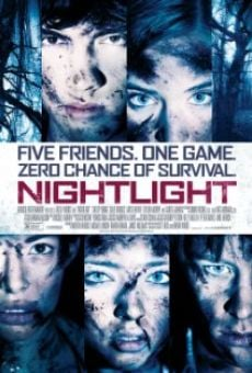 Watch Nightlight online stream