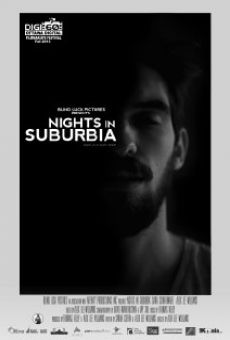 Película: Nights in Suburbia
