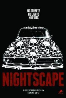 Watch Nightscape online stream