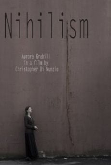 Nihilism on-line gratuito