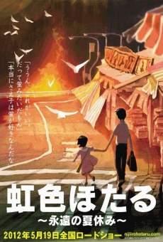 Ver película Niji-Iro Hotaru