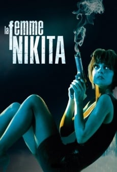 Nikita online streaming