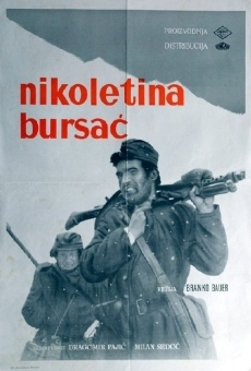 Nikoletina Bursac online kostenlos