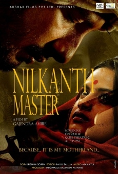 Nilkanth Master en ligne gratuit