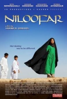 Niloofar on-line gratuito