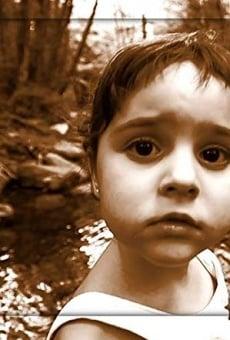 ÀnimA: Una vida poética traicionada por la tragédia online