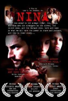 Ver película Nina