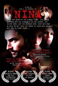 Nina en ligne gratuit