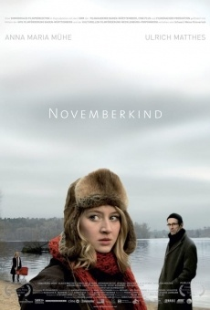 Novemberkind online streaming