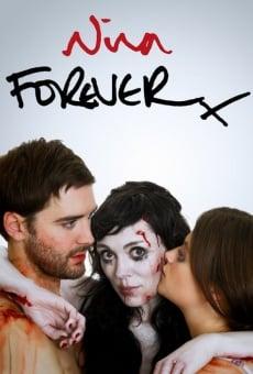 Nina Forever online
