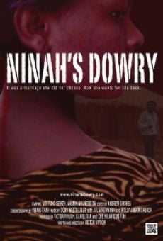Ninah's Dowry online streaming