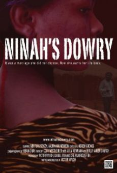 Ver película Ninah's Dowry