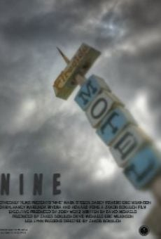 Nine on-line gratuito