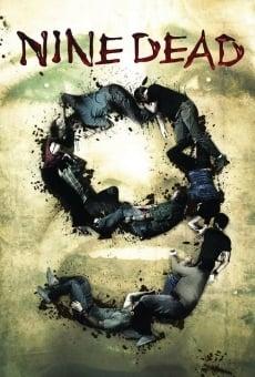 Nine Dead en ligne gratuit