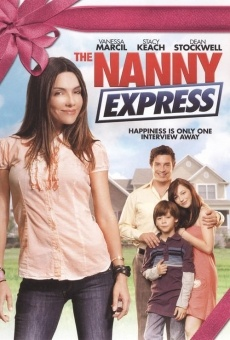 The Nanny Express on-line gratuito