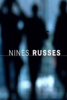 Nines russes on-line gratuito