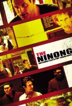Watch Ninong online stream
